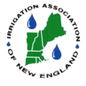 The Irrigation Association of New England